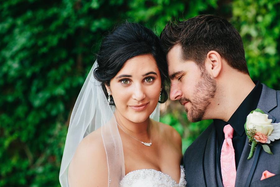 D2D Grand Rapids Wedding070.jpg