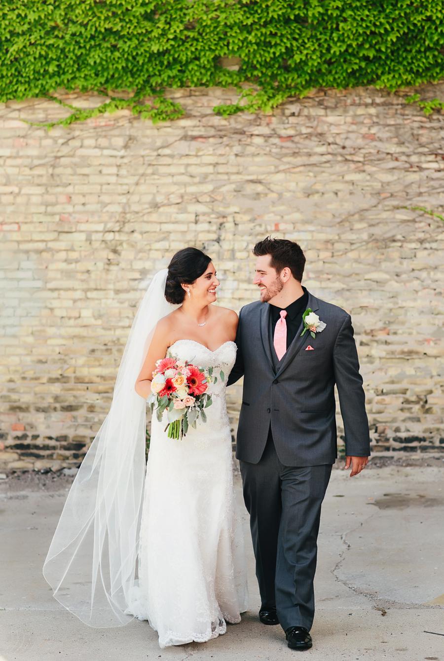 D2D Grand Rapids Wedding073.jpg