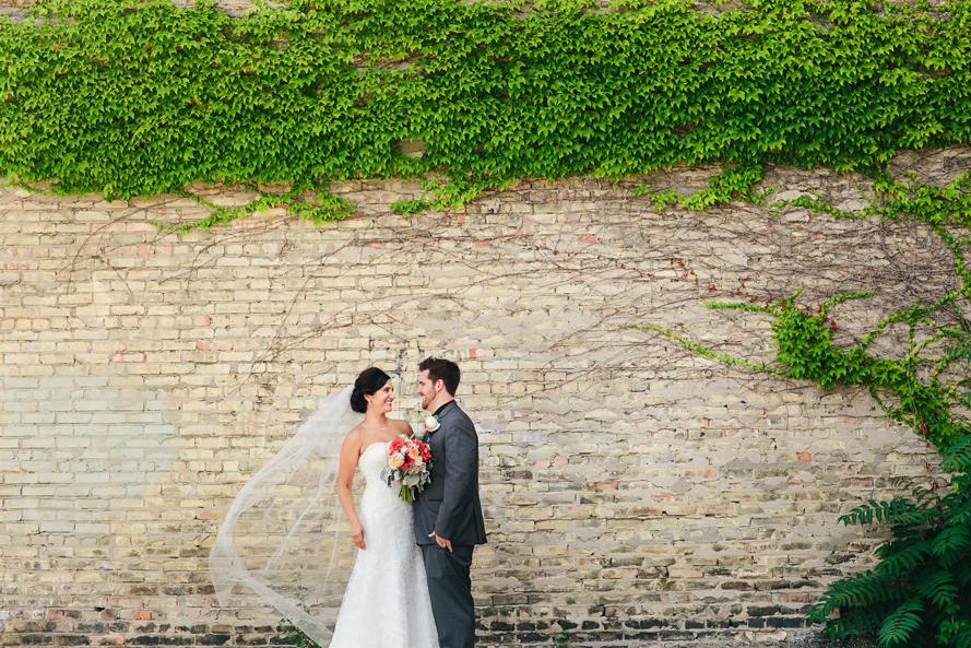 D2D Grand Rapids Wedding072.jpg