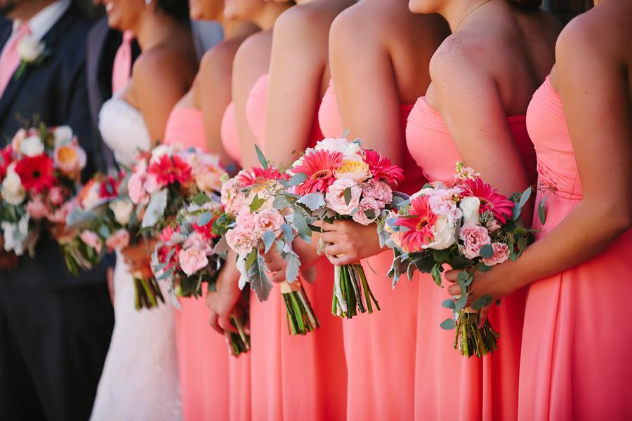 D2D Grand Rapids Wedding075.jpg