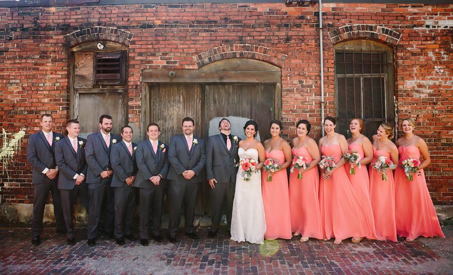 D2D Grand Rapids Wedding074.jpg