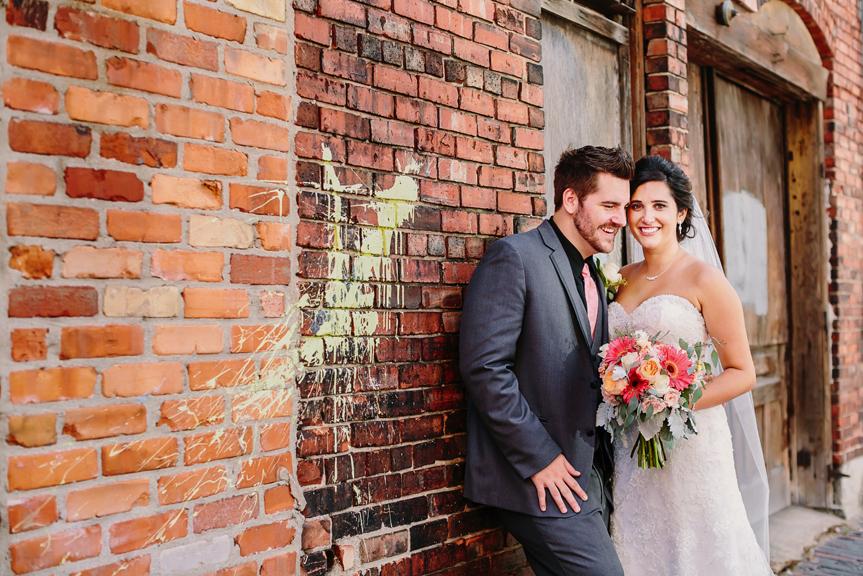 D2D Grand Rapids Wedding076.jpg