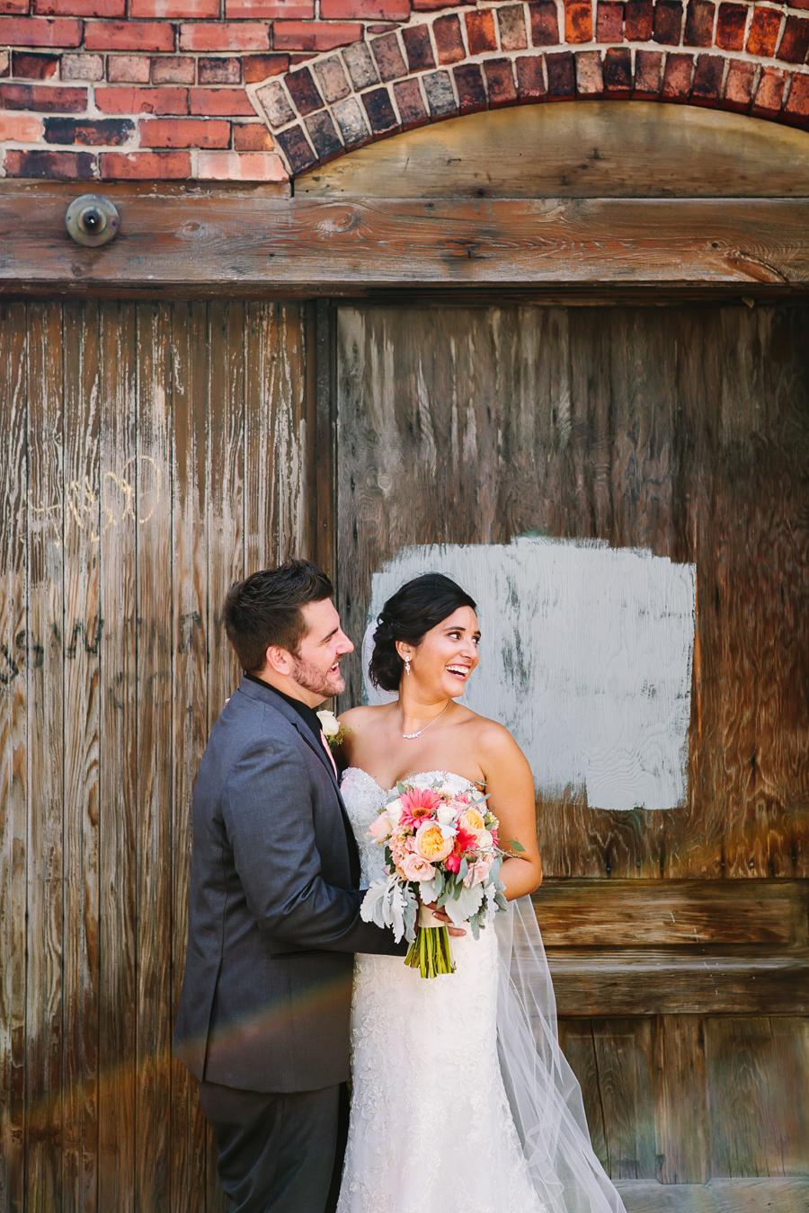 D2D Grand Rapids Wedding078.jpg