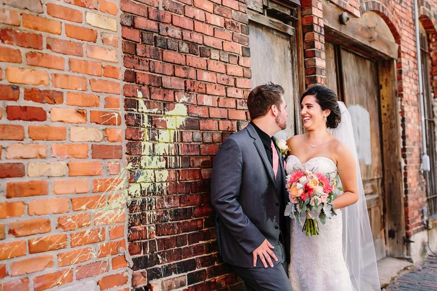 D2D Grand Rapids Wedding077.jpg