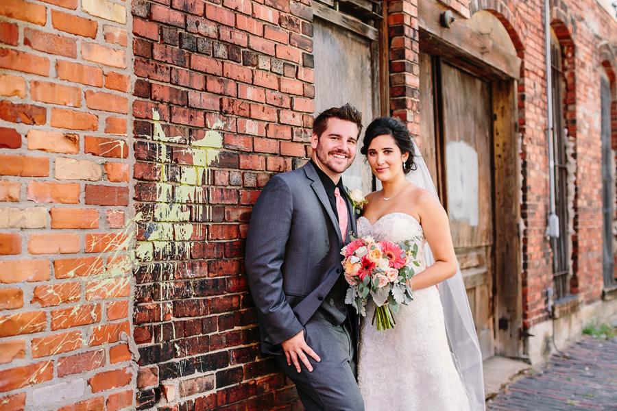D2D Grand Rapids Wedding079.jpg