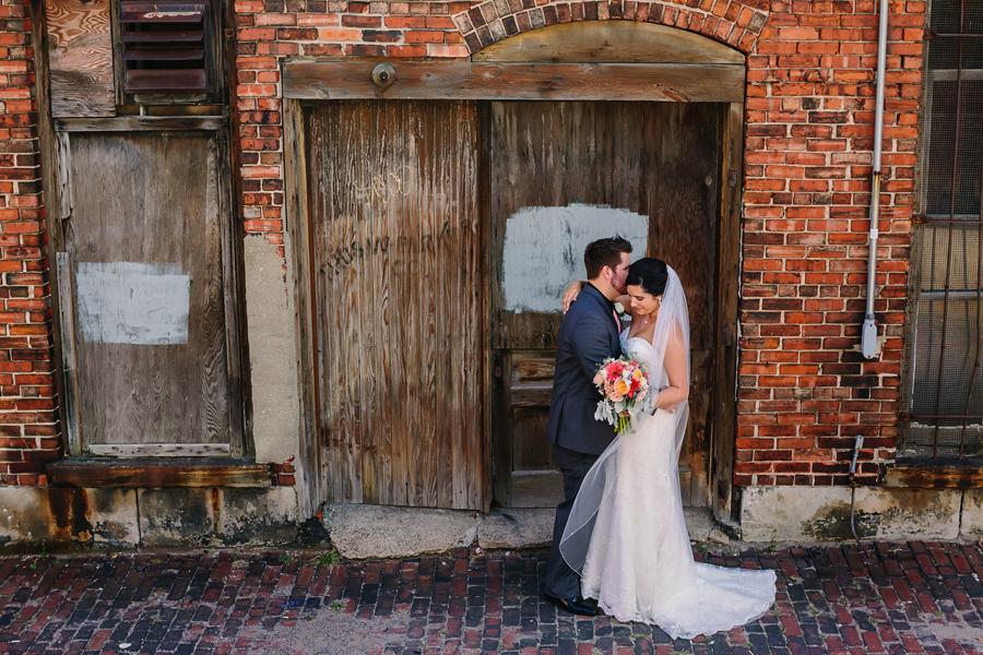 D2D Grand Rapids Wedding080.jpg