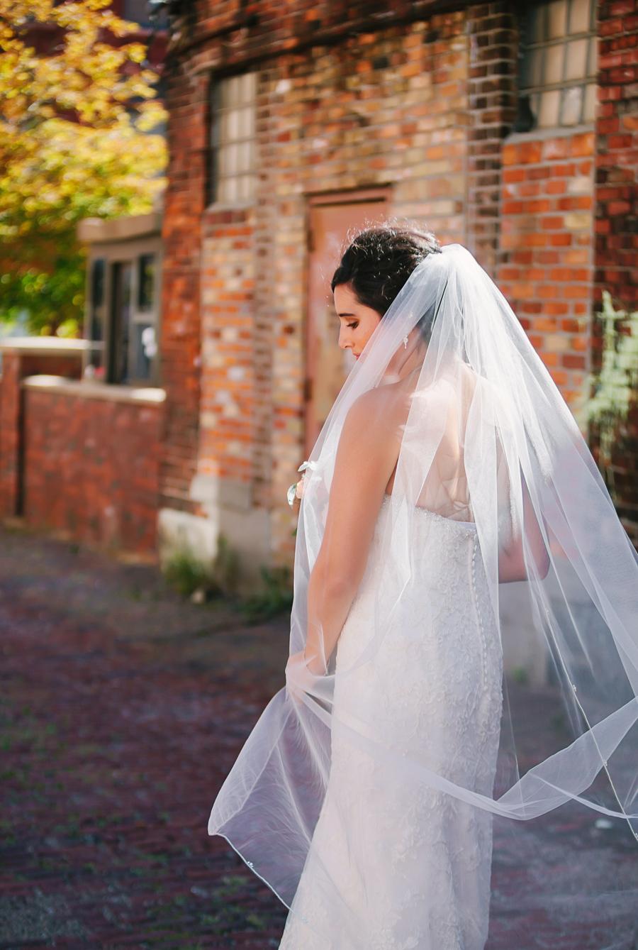 D2D Grand Rapids Wedding082.jpg
