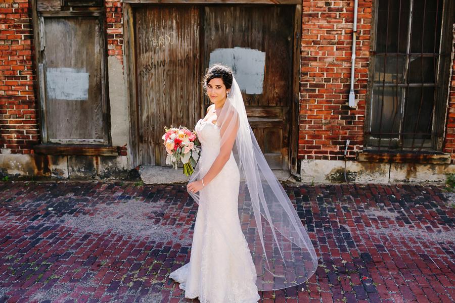 D2D Grand Rapids Wedding081.jpg