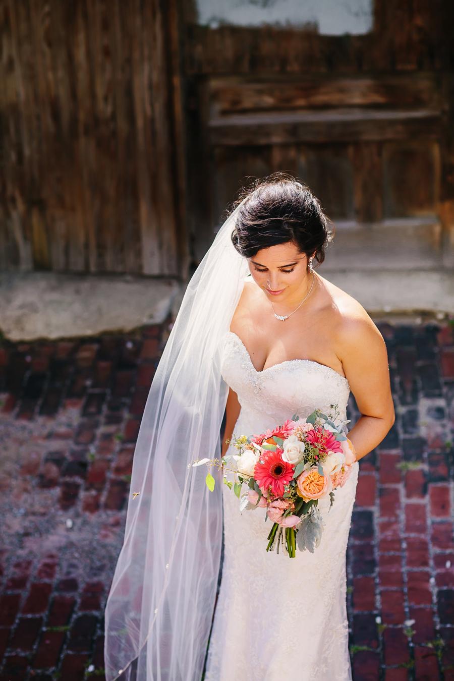 D2D Grand Rapids Wedding083.jpg