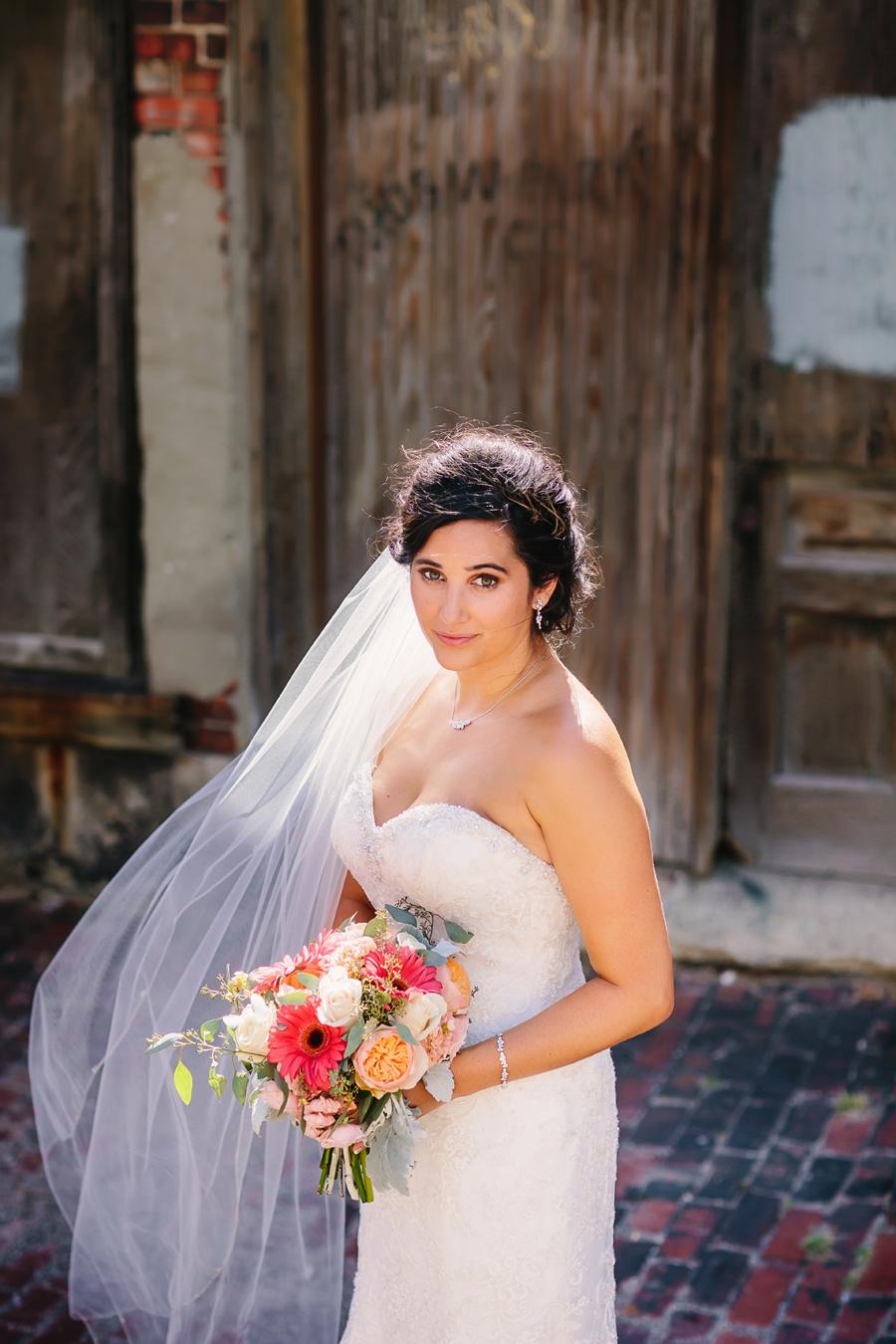 D2D Grand Rapids Wedding084.jpg