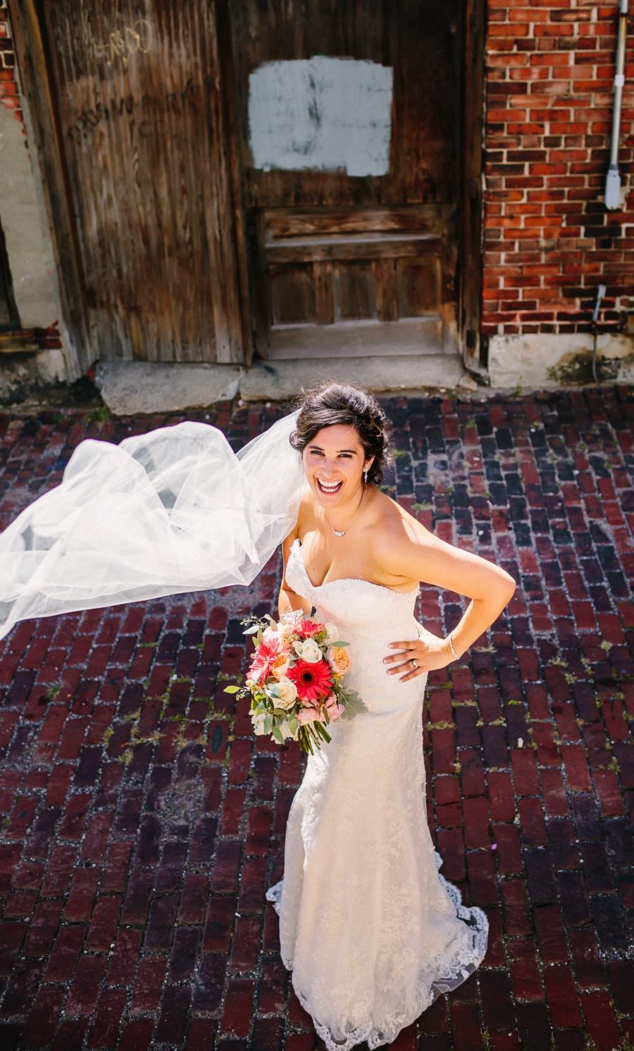 D2D Grand Rapids Wedding085.jpg