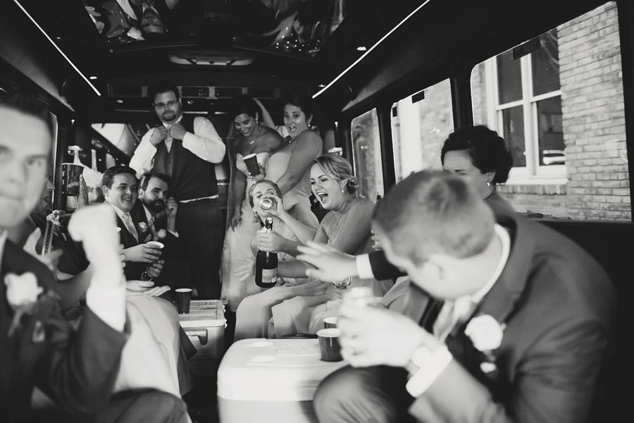 D2D Grand Rapids Wedding086.jpg