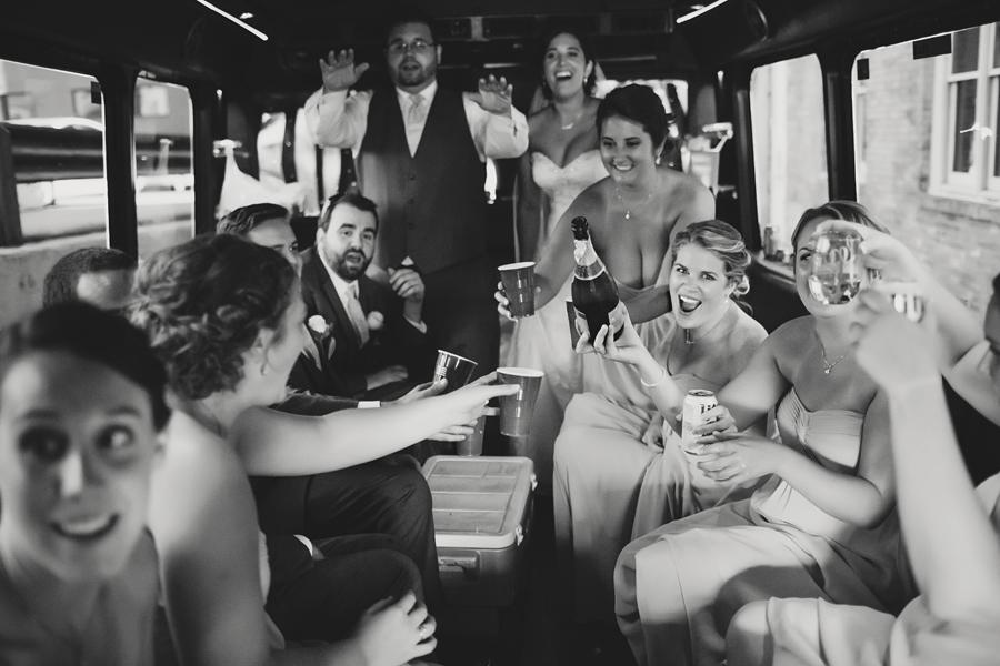 D2D Grand Rapids Wedding087.jpg