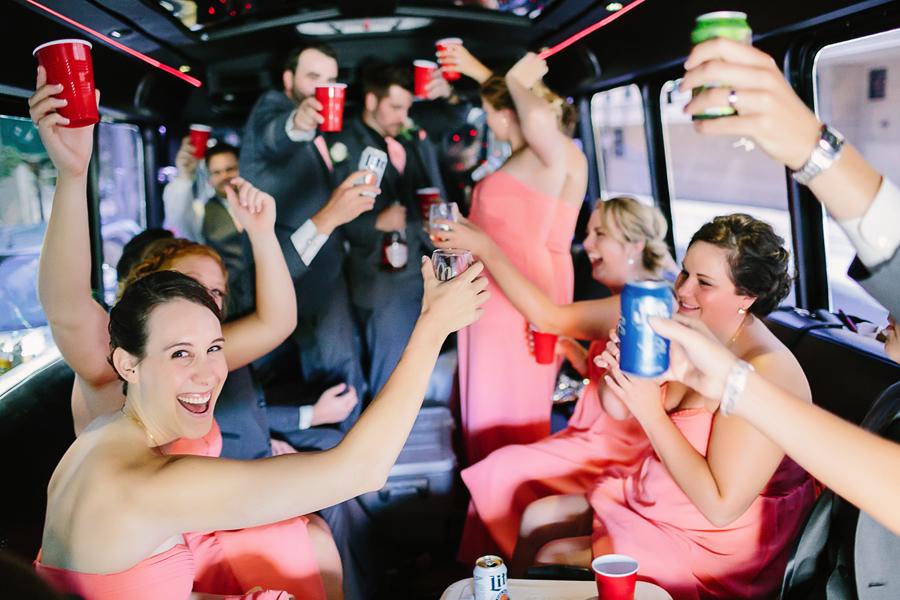 D2D Grand Rapids Wedding089.jpg