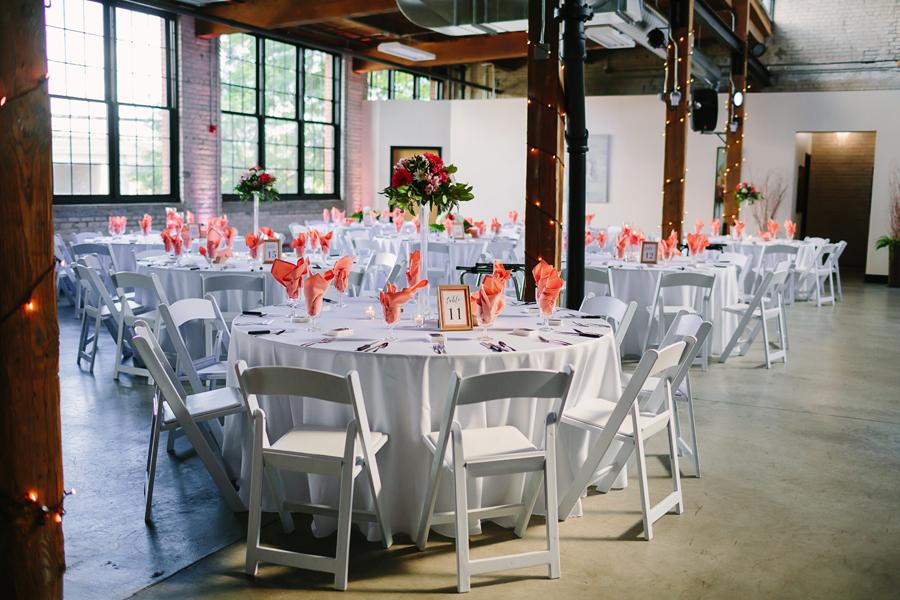 D2D Grand Rapids Wedding090.jpg