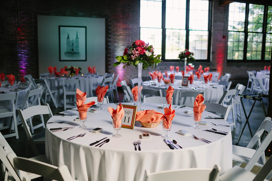 D2D Grand Rapids Wedding091.jpg