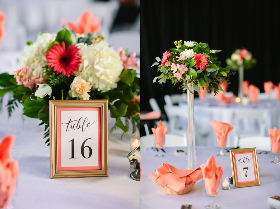 D2D Grand Rapids Wedding093.jpg