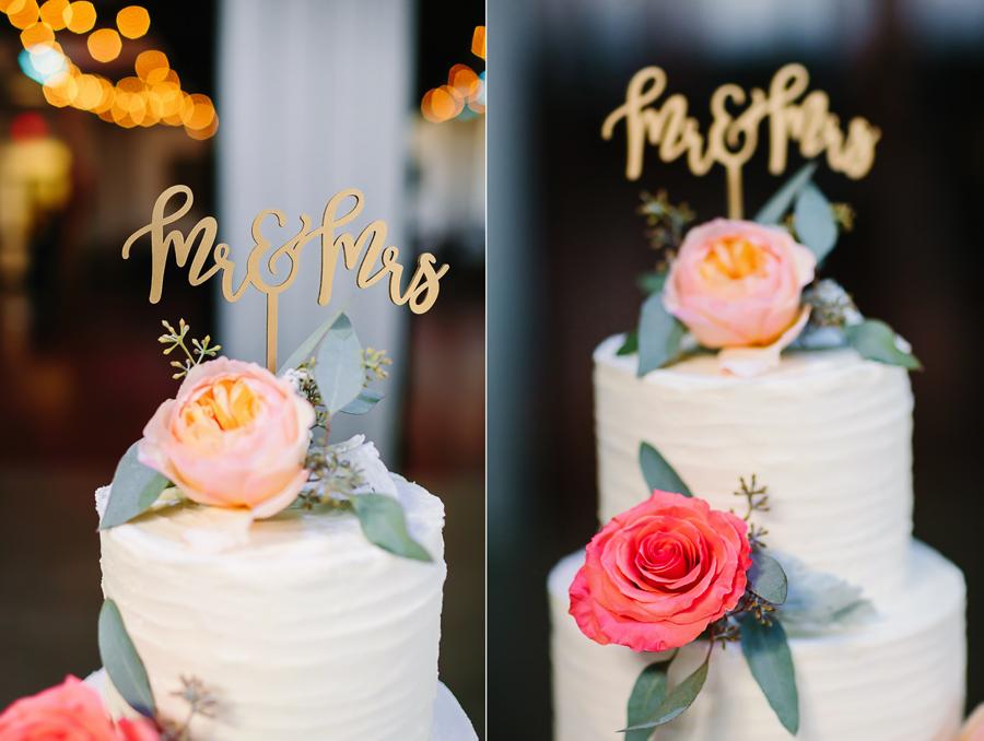 D2D Grand Rapids Wedding094.jpg