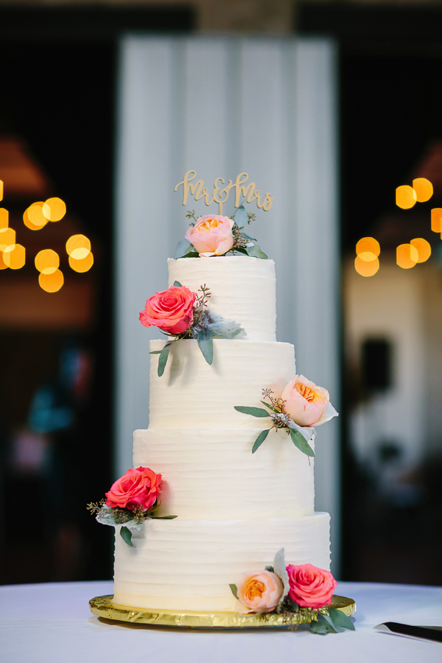 D2D Grand Rapids Wedding095.jpg