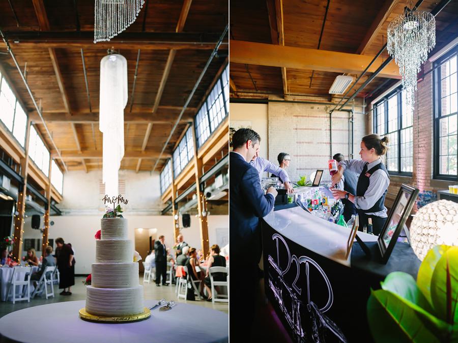 D2D Grand Rapids Wedding098.jpg