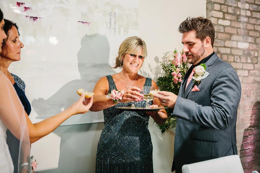 D2D Grand Rapids Wedding100.jpg