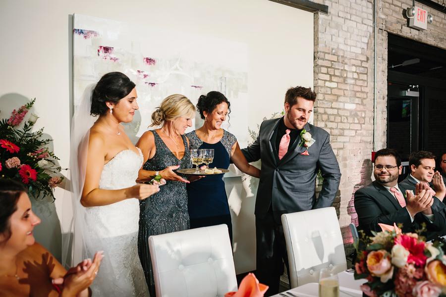 D2D Grand Rapids Wedding101.jpg