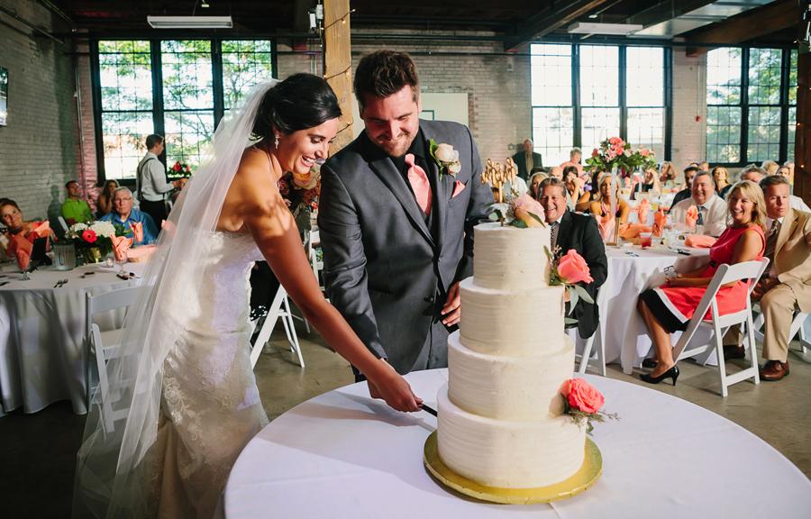 D2D Grand Rapids Wedding099.jpg