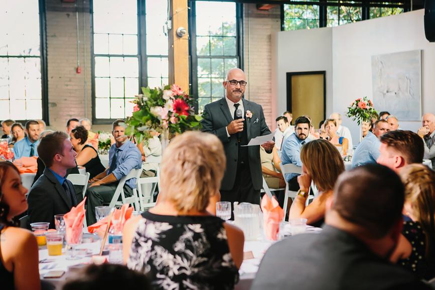 D2D Grand Rapids Wedding102.jpg
