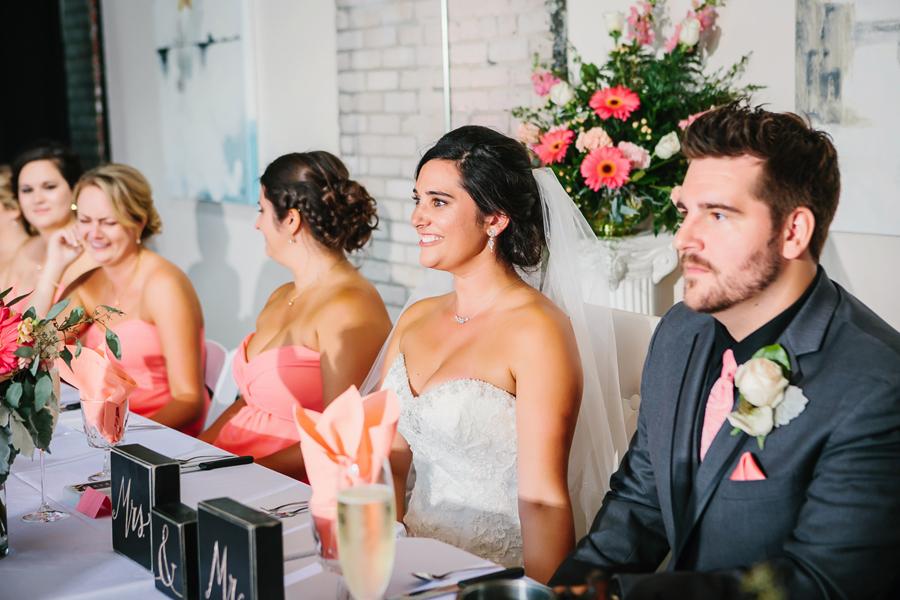 D2D Grand Rapids Wedding103.jpg