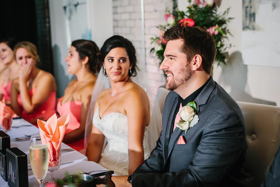 D2D Grand Rapids Wedding105.jpg