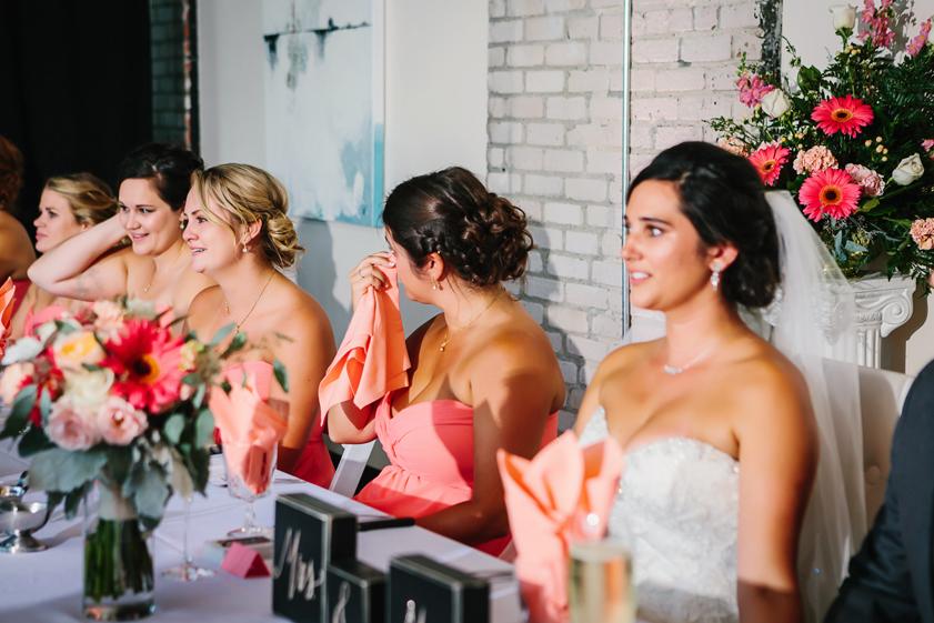 D2D Grand Rapids Wedding104.jpg