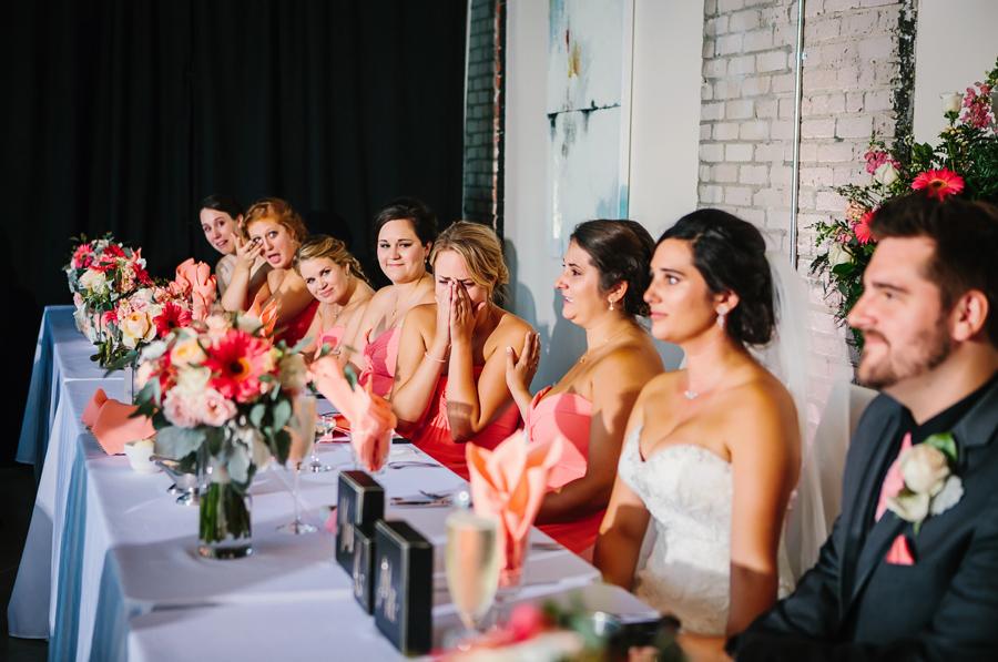 D2D Grand Rapids Wedding106.jpg
