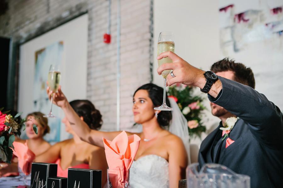 D2D Grand Rapids Wedding109.jpg