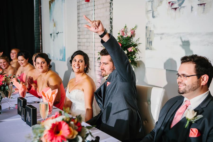 D2D Grand Rapids Wedding108.jpg