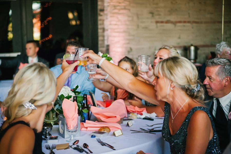 D2D Grand Rapids Wedding110.jpg