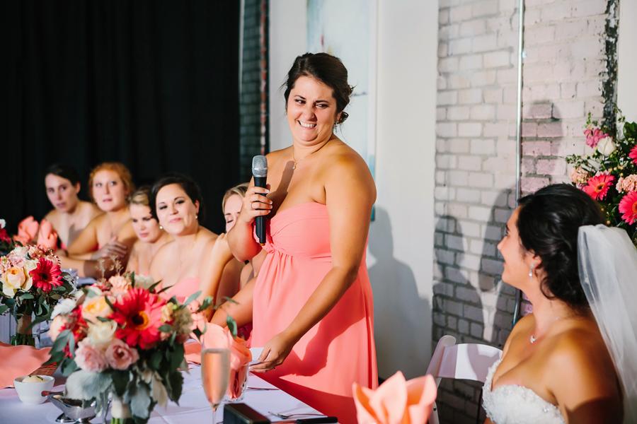 D2D Grand Rapids Wedding112.jpg