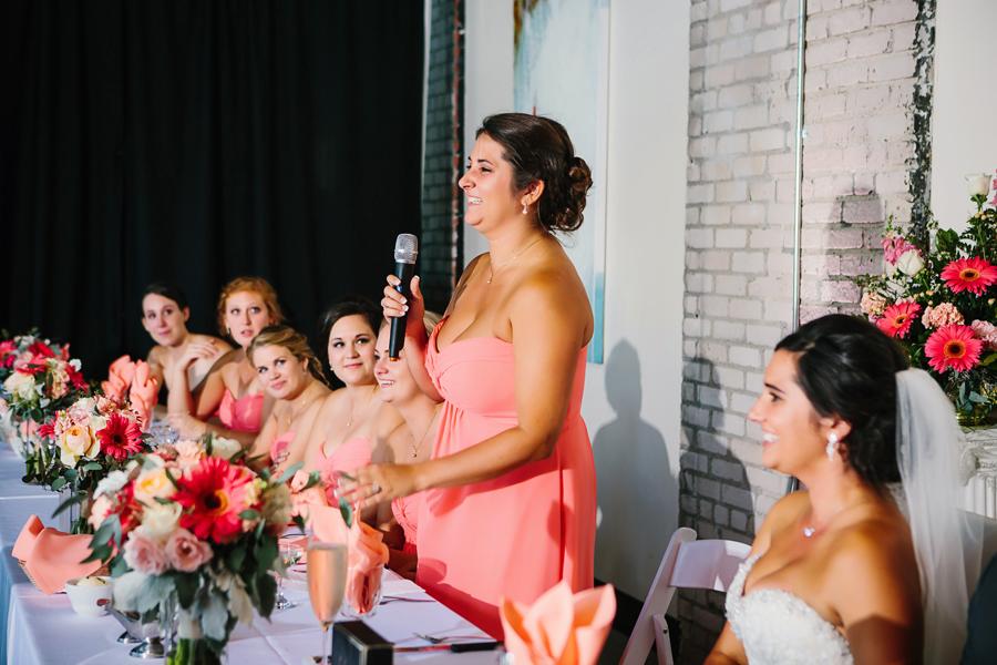 D2D Grand Rapids Wedding111.jpg