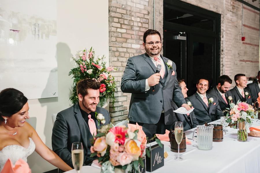 D2D Grand Rapids Wedding114.jpg