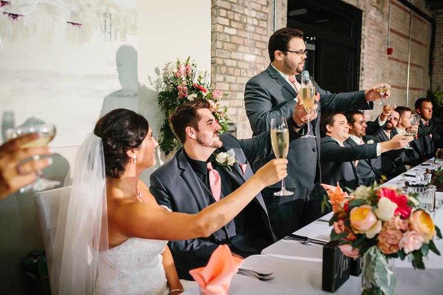 D2D Grand Rapids Wedding115.jpg