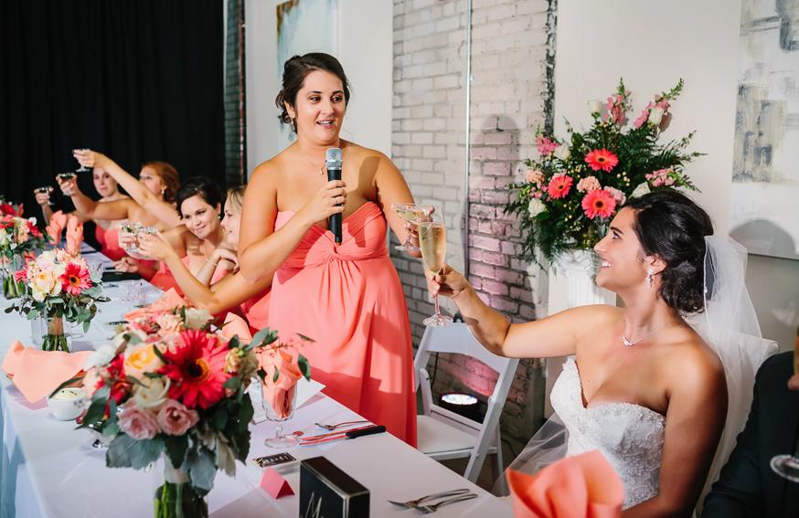 D2D Grand Rapids Wedding113.jpg