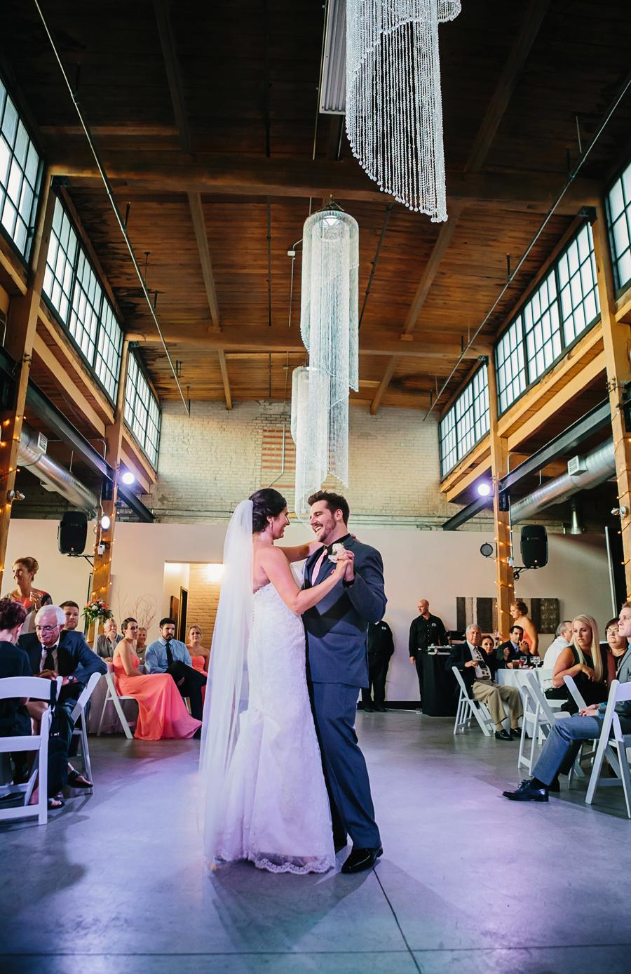D2D Grand Rapids Wedding119.jpg