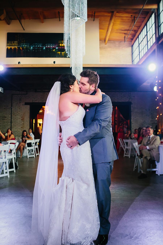 D2D Grand Rapids Wedding120.jpg