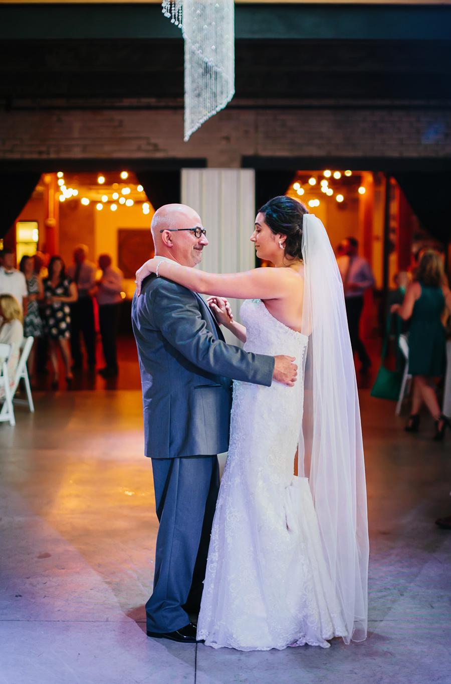 D2D Grand Rapids Wedding121.jpg