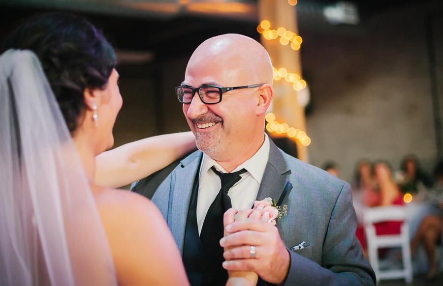 D2D Grand Rapids Wedding122.jpg
