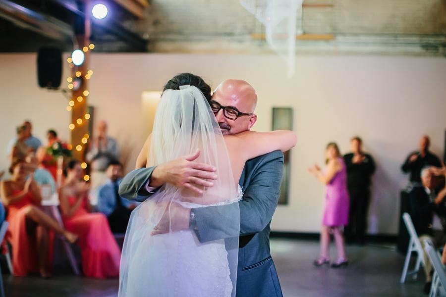 D2D Grand Rapids Wedding123.jpg
