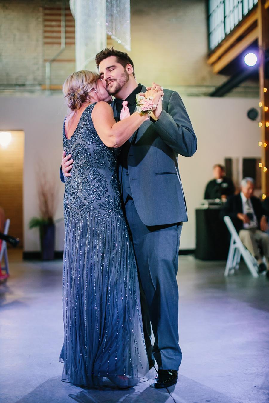 D2D Grand Rapids Wedding124.jpg