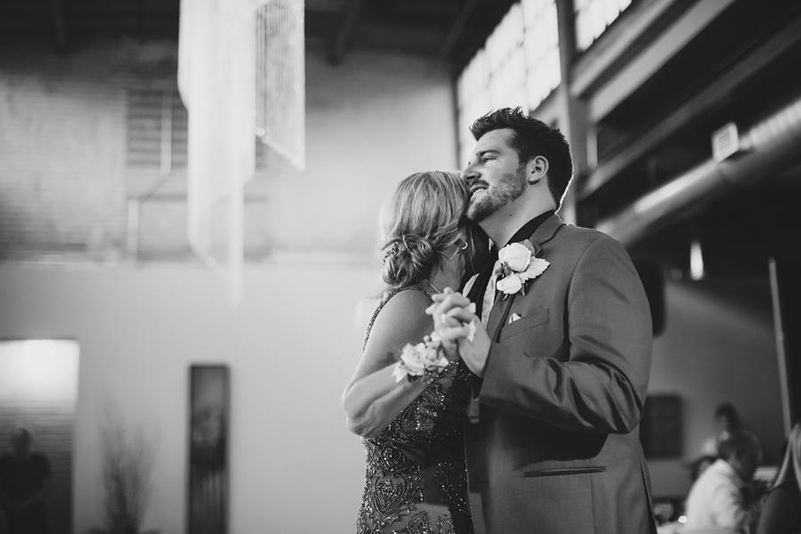 D2D Grand Rapids Wedding126.jpg