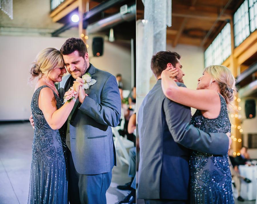 D2D Grand Rapids Wedding125.jpg
