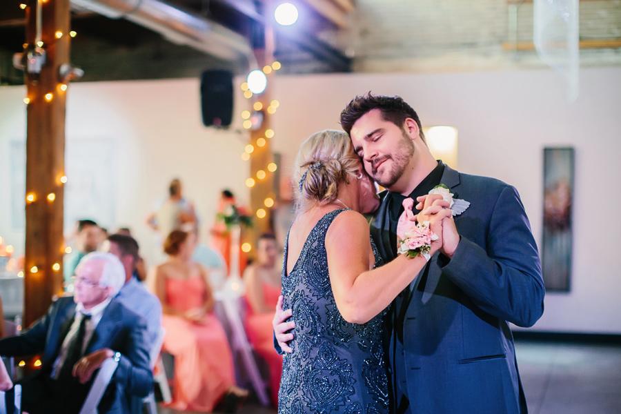 D2D Grand Rapids Wedding127.jpg