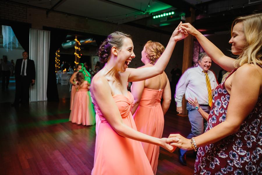 D2D Grand Rapids Wedding129.jpg